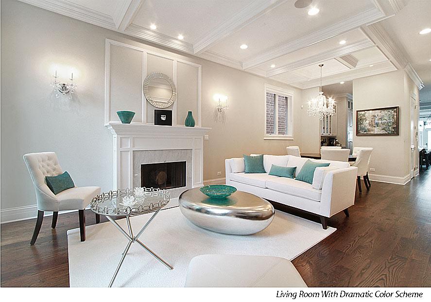 KAREN CARPINO - Interior Designer serving Chicago and suburbs ...